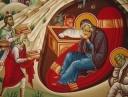 Смирнов Ф. Происхождение и значение праздника Рождества Христова.