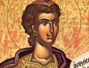 Бухарев А. М. Св. пророк Даниил очерк его века, пророческого служения и священной книги.