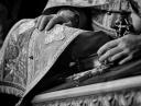 Свенцицкий Валентин, протоиерей. Шесть чтений о таинстве покаяния в его истории.