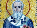 Тихонравов Н. Святой Амвросий Медиоланский и его проповеди.