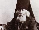 Жизнеописание, в Бозе почившего, старца-утешителя, отца Варнавы.
