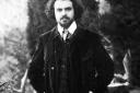 Бердяев, католический модернизм и Анри Бергсон