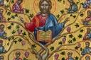 Родословия Иисуса Христа по евангелиям от Матфея и Луки.