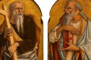 Православная критика доктрины о Папском примате.