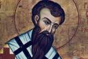 Святой блаженный Григорий Нисский о первом прошении молитвы «Отче наш…»: «Да святится имя Твое».