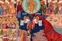 Признаки второго пришествия Христова по посланиям св. ап. Павла.