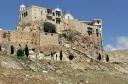Антиохийская Церковь в период арабской оккупации Сирии в 7 в.