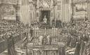 Значение, деятельность II Ватиканского собора