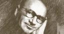 Афанасьев Николай протопресвитер. Евхаристия, основная связь между католиками и православными