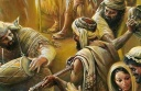 Коляда Е. И. Библейские музыкальные инструменты: К проблеме идентификации и перевода.