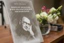 Протопресвитер Николай Афанасьев. Проблема истории в христианстве.