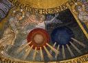 Протоиерей Леонид Грилихес. Древнееврейский глагол бара 'сотворил': опыт богословской интерпретации.