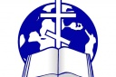«Четвертый путь» Г. И. Гурджиева и П. Д. Успенского: миссионерский анализ