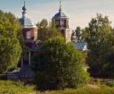 За 240 лет существования Церкви Покрова Пресвятой Богородицы в ней не прекращались богослужения