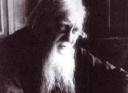 Святитель Афанасий (Сахаров). Настроение верующей души по Триоди Постной.